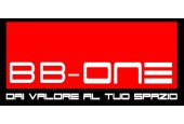 BB-ONE